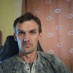 Martin Kudlacek